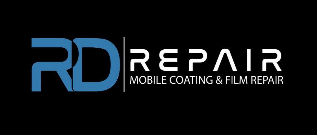 RD Repair