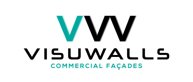 Visuwalls